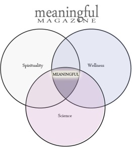 meaningful venn
