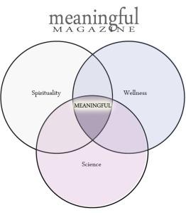 meaningful venn